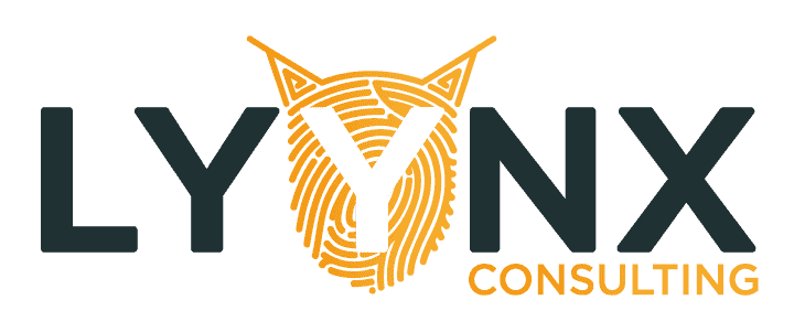 LYYNX Consulting